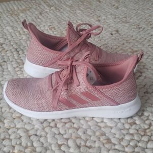 ADIDAS Cloudform Womens Sneakers Sz 7.5 NEW